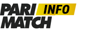 logo-parimatch-info